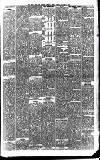 Irish News and Belfast Morning News Tuesday 02 January 1900 Page 7