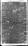 Irish News and Belfast Morning News Tuesday 02 January 1900 Page 8