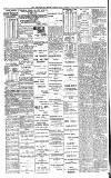 Irish News and Belfast Morning News Thursday 05 June 1902 Page 2