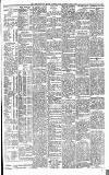 Irish News and Belfast Morning News Thursday 05 June 1902 Page 3