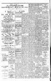 Irish News and Belfast Morning News Thursday 05 June 1902 Page 4