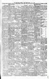 Irish News and Belfast Morning News Thursday 05 June 1902 Page 5
