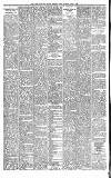 Irish News and Belfast Morning News Thursday 05 June 1902 Page 6