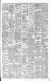Irish News and Belfast Morning News Thursday 05 June 1902 Page 7