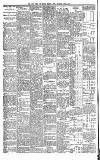 Irish News and Belfast Morning News Thursday 05 June 1902 Page 8
