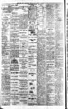 Irish News and Belfast Morning News Tuesday 27 September 1904 Page 2