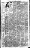 Irish News and Belfast Morning News Tuesday 27 September 1904 Page 3