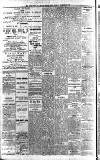Irish News and Belfast Morning News Tuesday 27 September 1904 Page 4