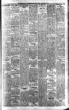 Irish News and Belfast Morning News Tuesday 27 September 1904 Page 5