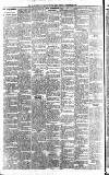 Irish News and Belfast Morning News Tuesday 27 September 1904 Page 6