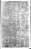 Irish News and Belfast Morning News Tuesday 27 September 1904 Page 7