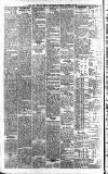 Irish News and Belfast Morning News Tuesday 27 September 1904 Page 8