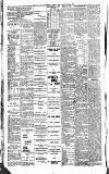 rc, reran wgWB AMD BELFAST MOBNINO NllWg. MONDAY. JUNE A 1905.