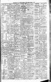 Irish News and Belfast Morning News