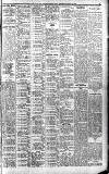 THE IBIBH NEWS AND BELFAST MORNING NEWS, WEDNESDAY. AUGUST 19, 1908.
