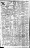 Irish News and Belfast Morning News Thursday 08 July 1909 Page 2