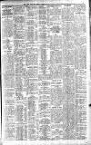 Irish News and Belfast Morning News Thursday 08 July 1909 Page 3
