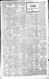 Irish News and Belfast Morning News Thursday 08 July 1909 Page 5