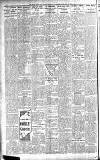 Irish News and Belfast Morning News Thursday 08 July 1909 Page 6