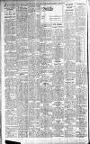 Irish News and Belfast Morning News Thursday 08 July 1909 Page 8