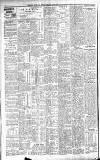 Irish News and Belfast Morning News Friday 17 September 1909 Page 2