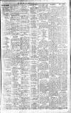 Irish News and Belfast Morning News Friday 17 September 1909 Page 3