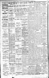 Irish News and Belfast Morning News Friday 17 September 1909 Page 4