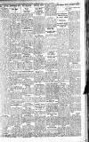 Irish News and Belfast Morning News Friday 17 September 1909 Page 5