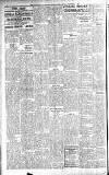 Irish News and Belfast Morning News Friday 17 September 1909 Page 6