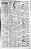 Irish News and Belfast Morning News Friday 17 September 1909 Page 7