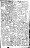 Irish News and Belfast Morning News Friday 17 September 1909 Page 8