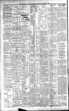 Irish News and Belfast Morning News Monday 20 September 1909 Page 2