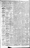Irish News and Belfast Morning News Monday 20 September 1909 Page 4