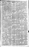 Irish News and Belfast Morning News Monday 20 September 1909 Page 5