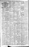 Irish News and Belfast Morning News Monday 20 September 1909 Page 6