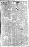 Irish News and Belfast Morning News Monday 20 September 1909 Page 7
