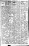 Irish News and Belfast Morning News Monday 20 September 1909 Page 8