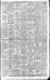 Irish News and Belfast Morning News Friday 07 January 1910 Page 3