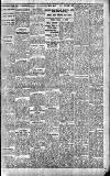 Irish News and Belfast Morning News Friday 07 January 1910 Page 5