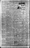 Irish News and Belfast Morning News Friday 07 January 1910 Page 6