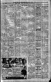 Irish News and Belfast Morning News Friday 07 January 1910 Page 7