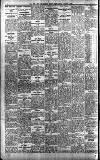 Irish News and Belfast Morning News Friday 07 January 1910 Page 8