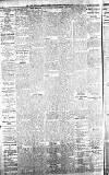 Irish News and Belfast Morning News Tuesday 24 January 1911 Page 4