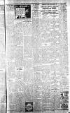 Irish News and Belfast Morning News Tuesday 24 January 1911 Page 7