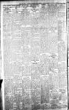 Irish News and Belfast Morning News Tuesday 24 January 1911 Page 8