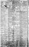 Irish News and Belfast Morning News Thursday 13 April 1911 Page 2