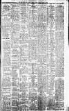 Irish News and Belfast Morning News Thursday 13 April 1911 Page 3
