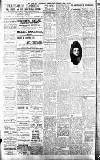 Irish News and Belfast Morning News Thursday 13 April 1911 Page 4