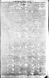 Irish News and Belfast Morning News Thursday 13 April 1911 Page 5