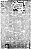 Irish News and Belfast Morning News Thursday 13 April 1911 Page 6